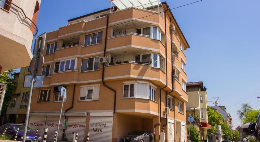 Kozloduy Apartment Sofia 2020 Reviews Pictures Deals