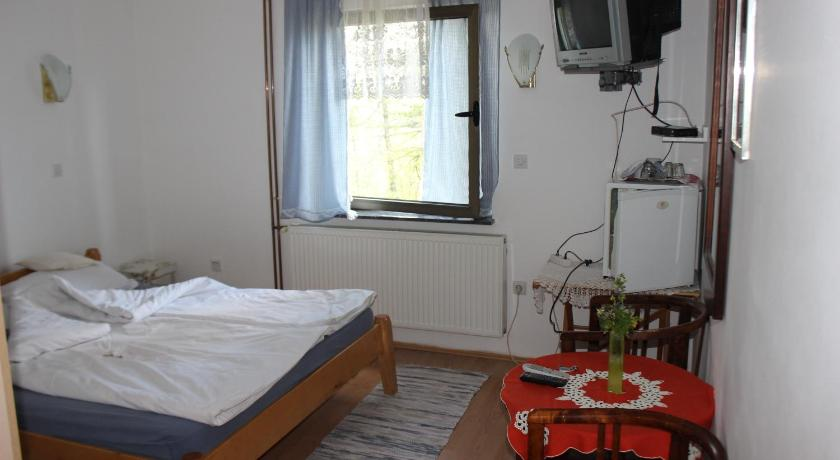Double Room Guest House 3M