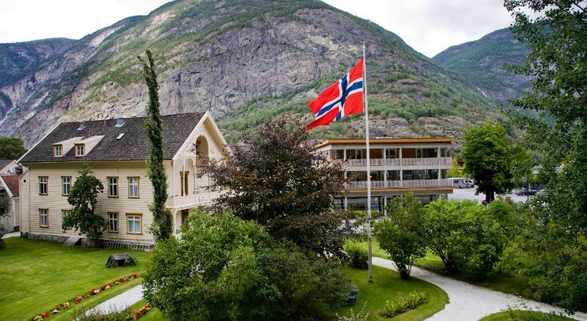 rensvik dating site nordstranda single speed