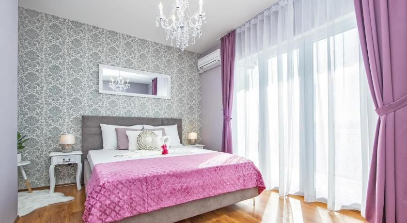 Double Room Lokva Rogoznica 2973f