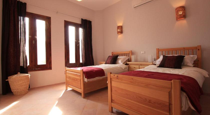 Residence Arabesque – Garden Apartment Arabesque Dahab