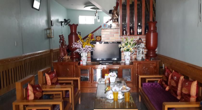 Meer over Kim Anh Homestay
