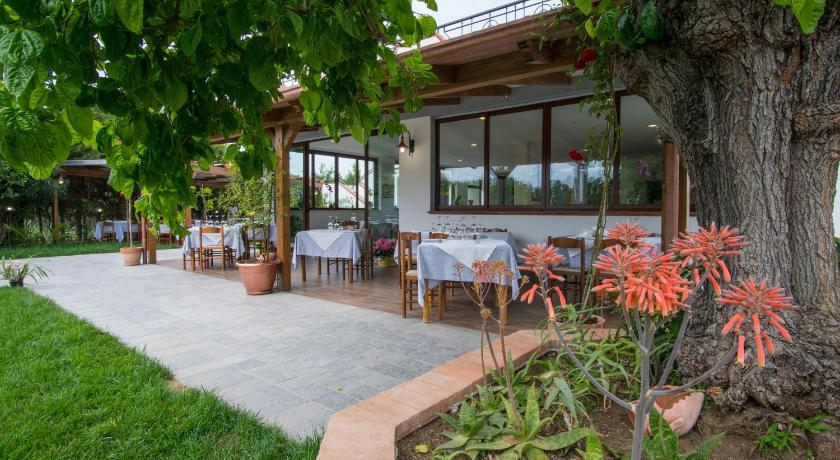 Cilentiamoci Guest House