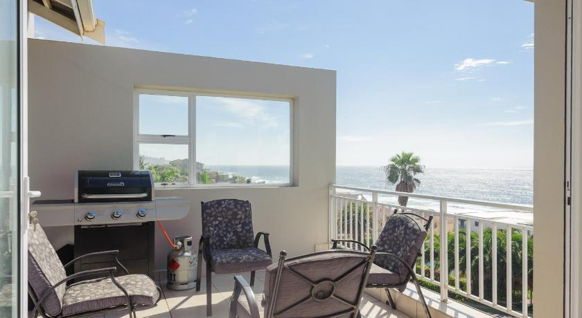 Best Price on Seabreeze 5 in Ballito + Reviews!