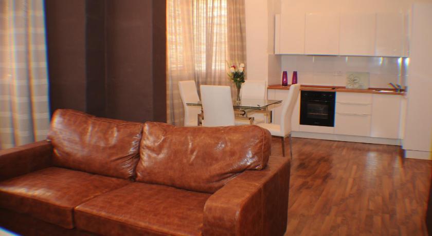Paceville Saint Julian's apt Prices, photos, reviews, address  Malta