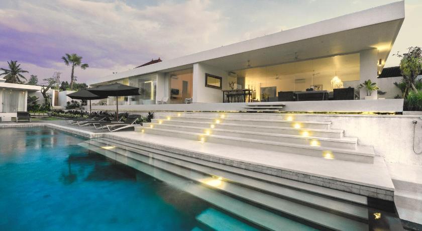 Best Price On Villa Harta Ubud In Bali Reviews