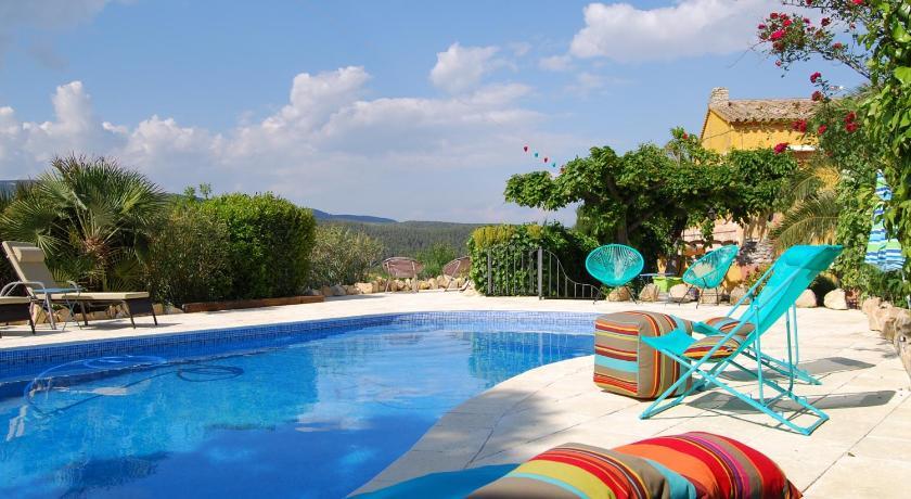 Best time to travel Sant Martí Arianel.la B&B Penedes
