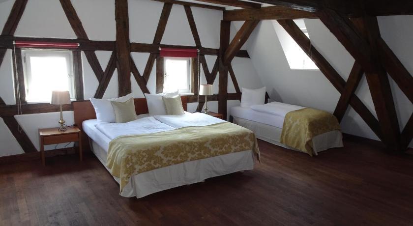 Altstadthotel Molitor Bamberg Ab 69 Agodacom