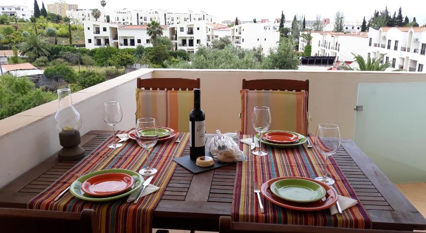 Best time to travel Portugal Alvor's Villa & Terrace