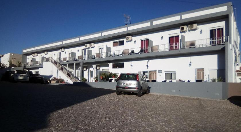 Best time to travel Portugal Guesthouse RSA