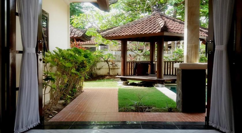Vantage Point Villas Uluwatu Bali Room Deals Photos
