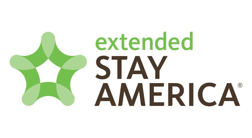 extended stay america memphis airport 2541 corporate avenue east