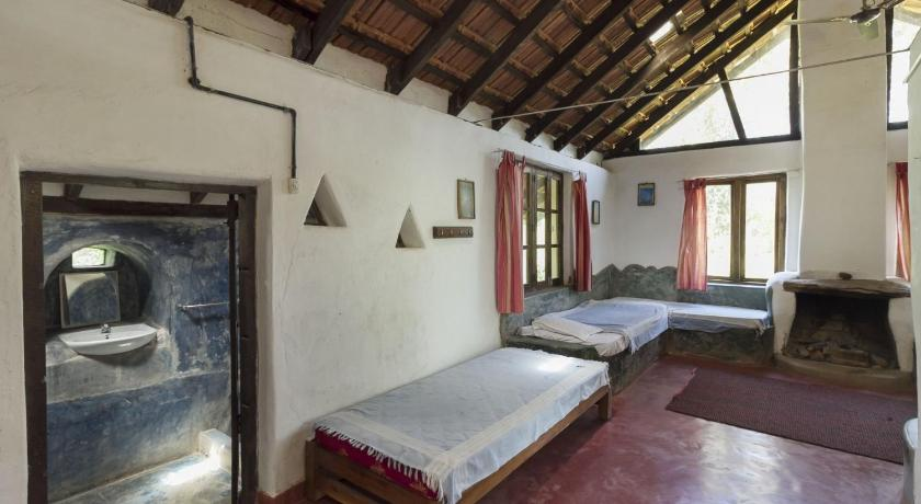 Bungalow Rodzinny Cottage with free breakfast in Kodagu, by GuestHouser 45557