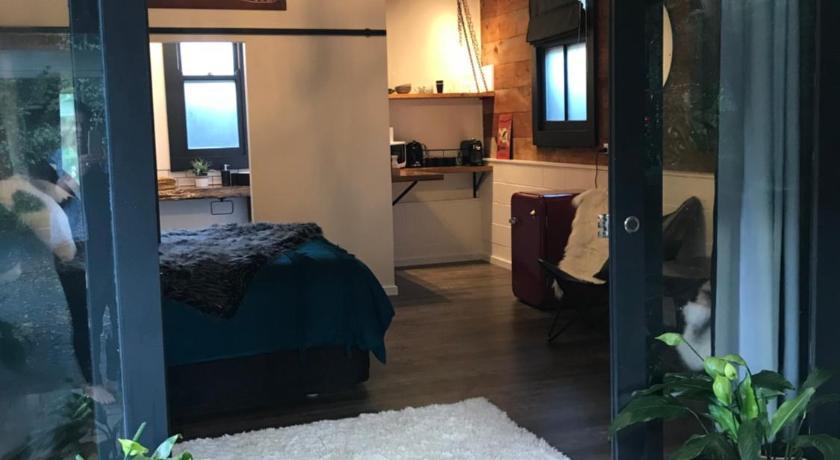 Best time to travel Whangarei Studio9
