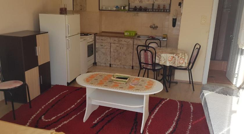 Best time to travel Tivat Apartment Aleksandra