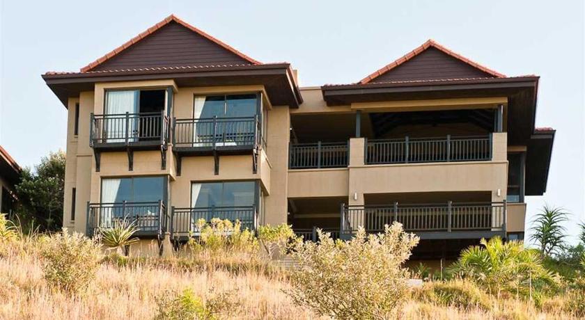 Zimbali 6 Bedroom House Zbt1 Ballito 2020 Reviews Pictures Deals