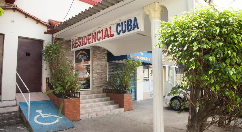 More about Residencial Turistico Cuba
