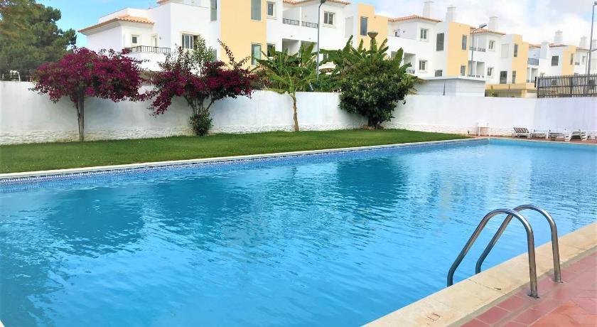 Santa Eulalia Sea View Apartment Brisa