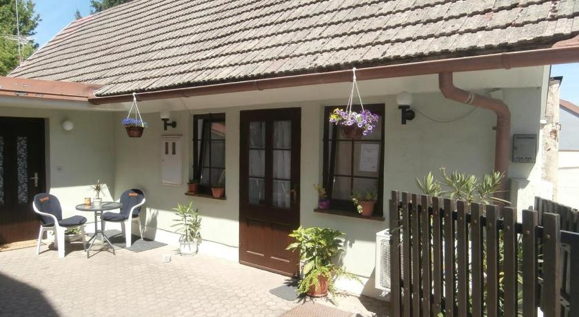Best time to travel Samobor Apartment Samobor 12869a