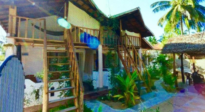 Beach Cab Resort Hotel (Arugam Bay) - Deals, Photos & Reviews