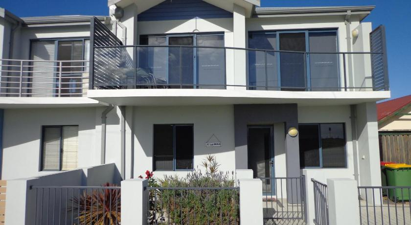 Book The Beach Villa Bunbury (Australia) - 2019 PRICES