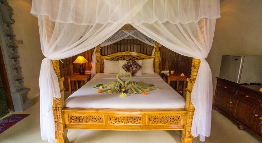 Design Interior Rumah Type 27  book hotel shri ganesh in bali indonesia 2020 promos
