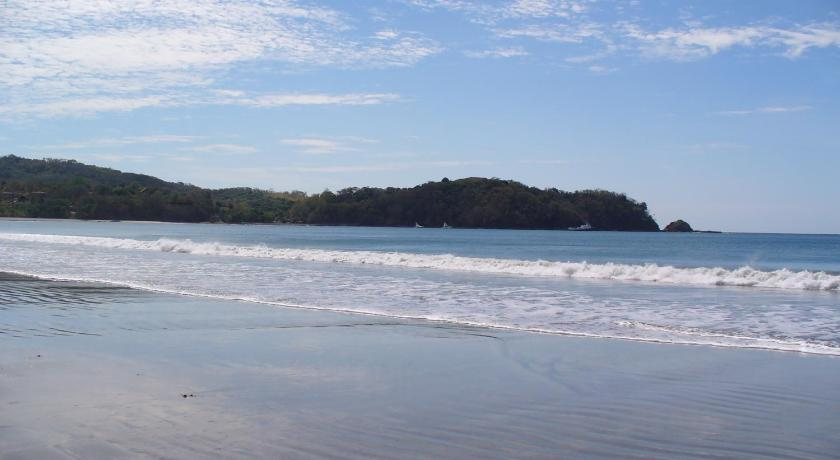 More about Hotel Belvedere Playa Samara Costa Rica