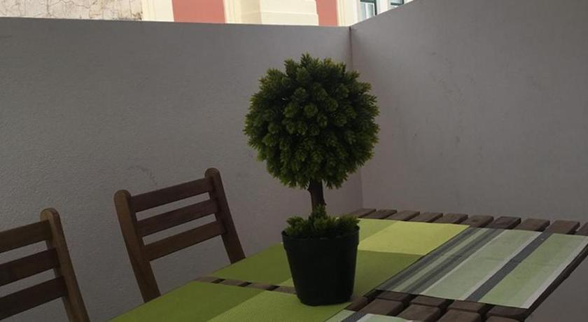 Best time to travel Algarve Casa Da Baixa
