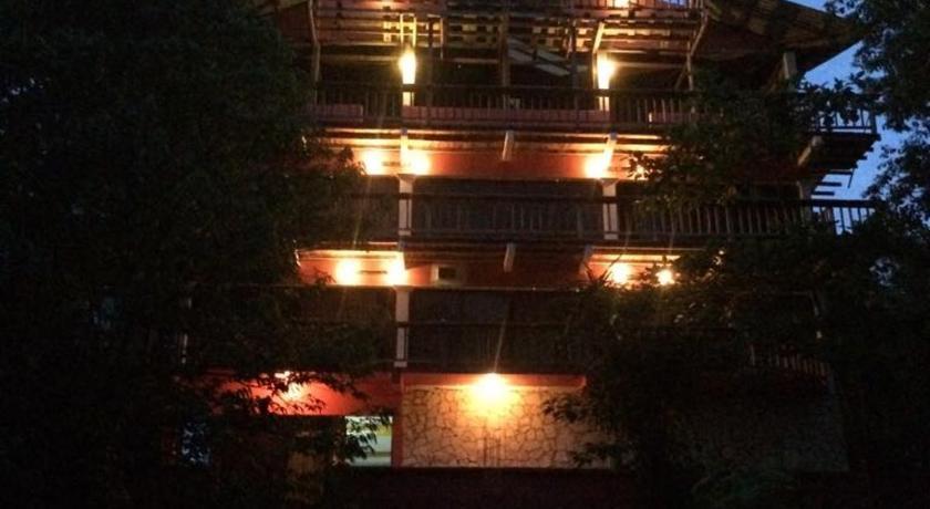 Best time to travel Guatemala Hotel Divas Prestige
