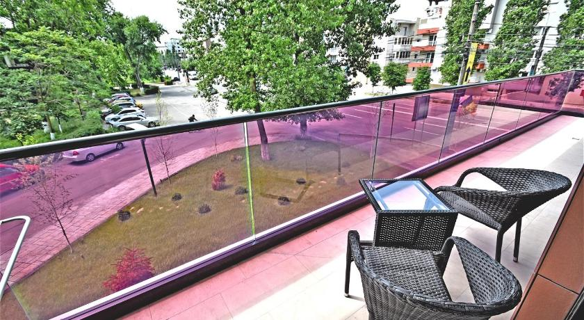 Apartament Sara Mamaia in Luxury Vila SOPHIA 3