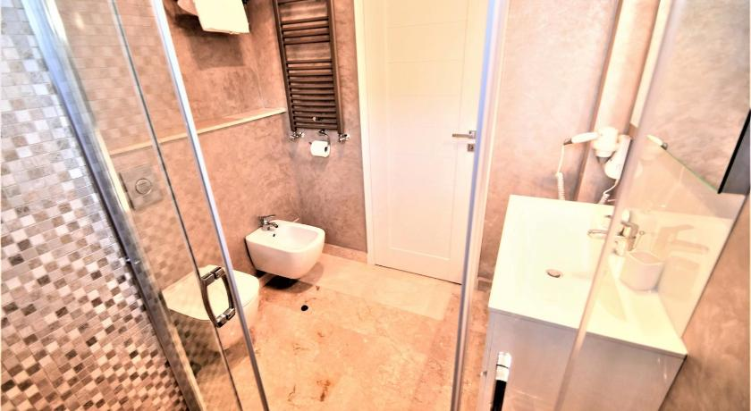 Appartement Apartament Sara Mamaia in Luxury Vila SOPHIA 3