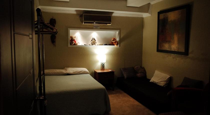 Guest House Tumon Beach