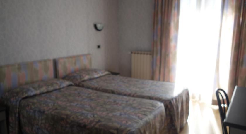 Nava Camere Da Letto.Hotel Pian Nava Bee Da 42 Offerte Agoda