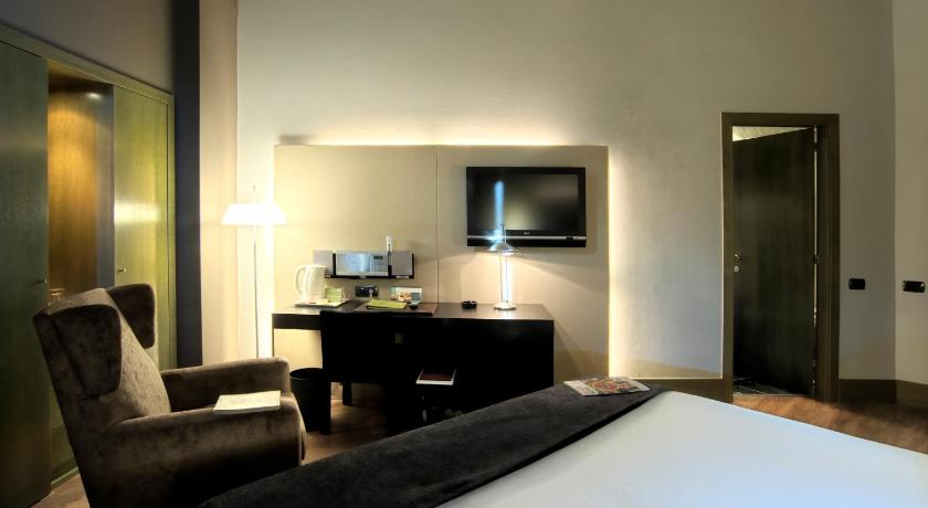 Gran Hotel Havana 4* Sup - Barcelona