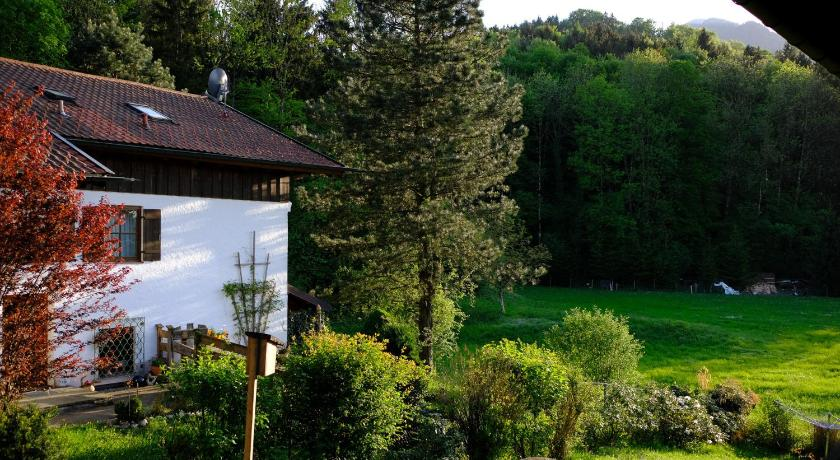 golf house filiale bielefeld bielefeld