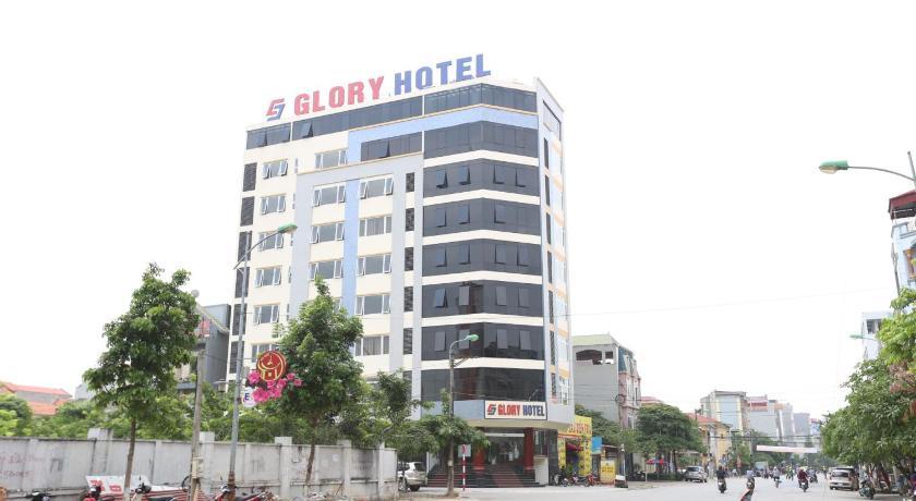 Glory Hotel Bac Ninh