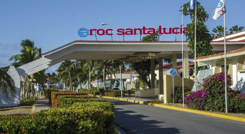 Best time to travel Cuba Gran Club Santa Lucia