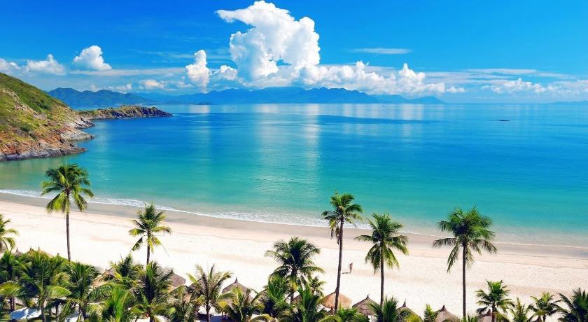 Best time to travel Varadero Vacaciones inolvidables en playa Varadero