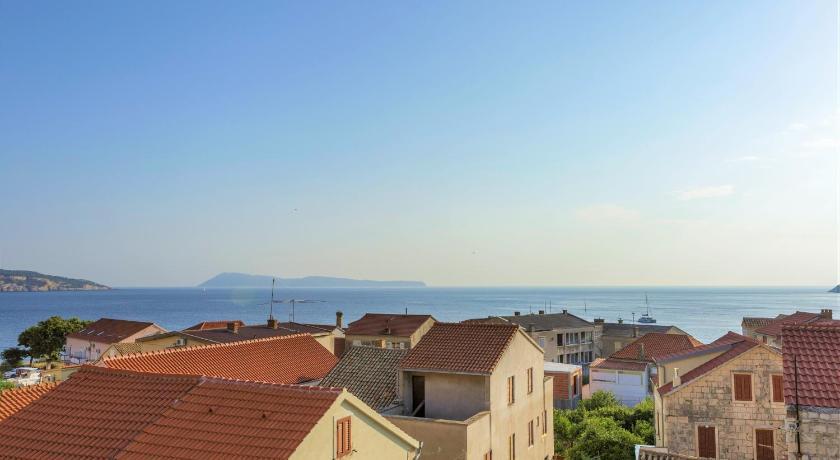 Best time to travel Croatia Apartment Mamma Mia