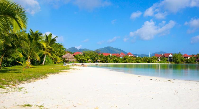 Eden Island Apartments Islas Seychelles Ofertas De Ultimo