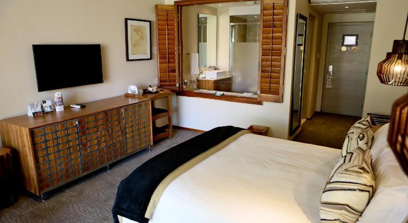 Best time to travel Windhoek Windhoek Country Club Resort