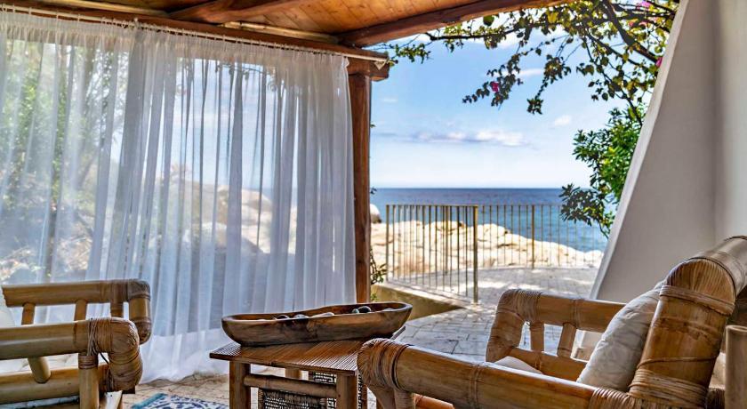 Arbatax Park Resort - Suites Del Mare