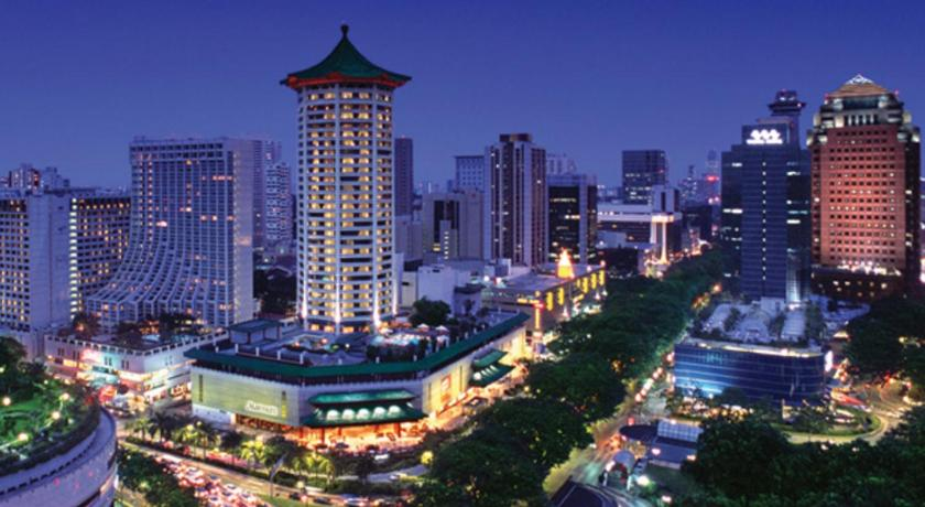 Orchard Road Private Room_10 in Singapore - Room Deals
