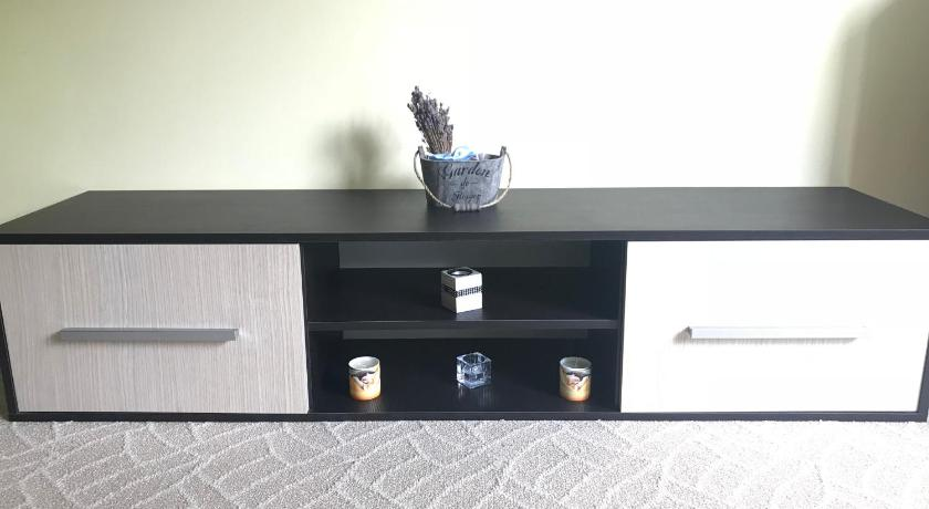 Kokoon Apartment In Sibiu Room Deals Photos Reviews