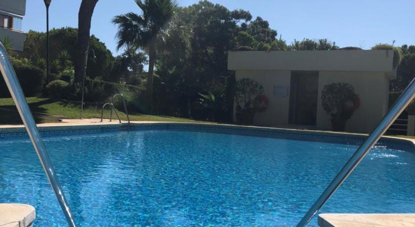 Best time to travel Costa del Sol Apartamento Calahonda Royale