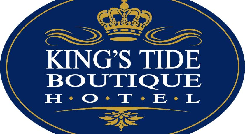 Best time to travel South Africa King's Tide Boutique Hotel