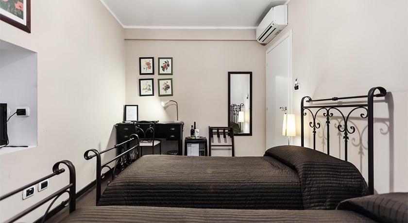 Castaldi - www.francescocolorni.com