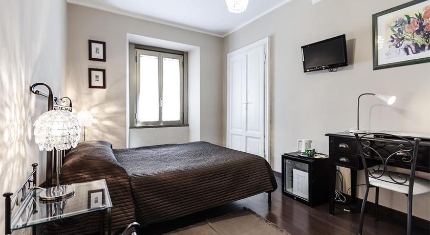 Castaldi house, Porta Venezia, Milan - Room Deals, Photos ...