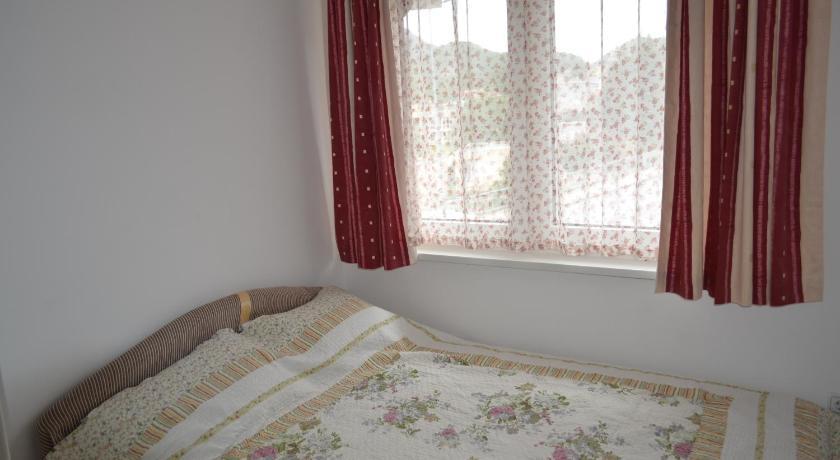 ae3e6a68ce254 Apartments Valentino House in Sutomore - Room Deals, Photos & Reviews