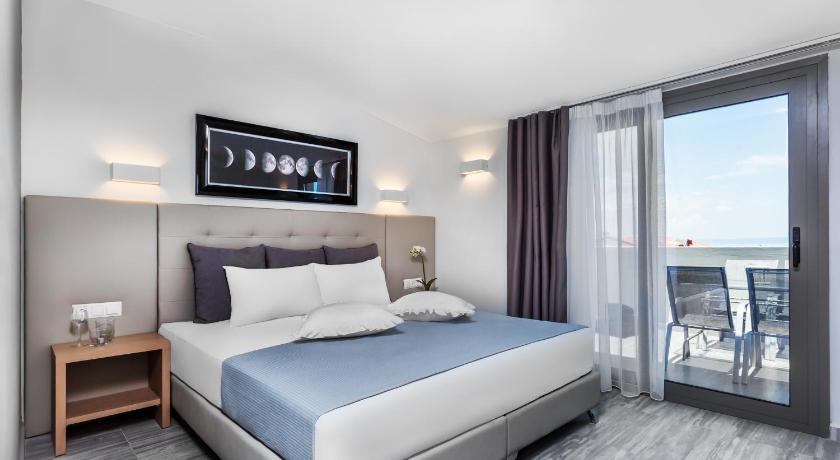 Tips to Consider While Choosing Bedroom Furniture